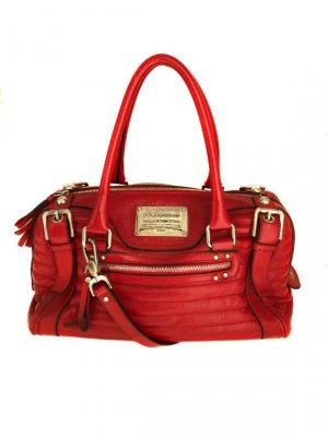 Dolce & Gabbana Miss Easy Way Rot