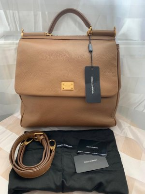Dolce&Gabbana Original bag new