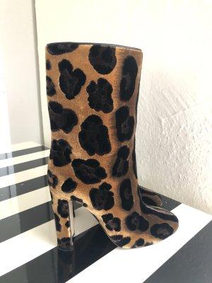 Dolce Gabbana Original Stiefeletten letzter Preis