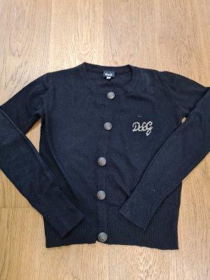 Dolce & Gabbana Pulli