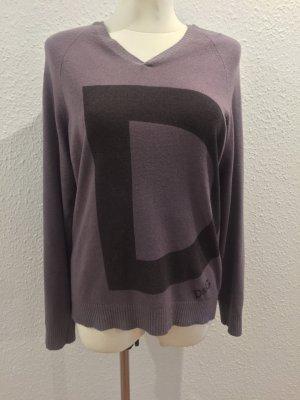 Dolce&Gabbana Pullover