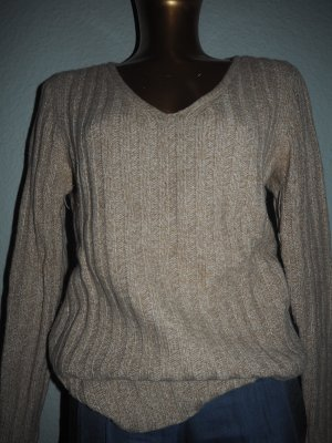 Dolce & Gabbana Pullover Gr. 36 Casual Look