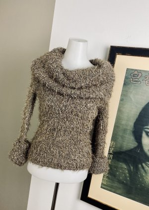 Dolce&Gabbana Pullover in Gr.36