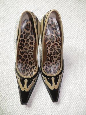 Dolce & Gabbana Pumps 38,5