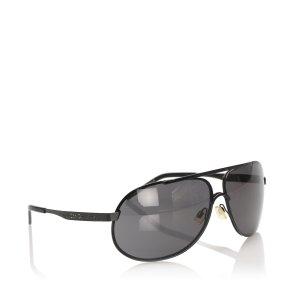 Dolce & Gabbana Occhiale da sole nero