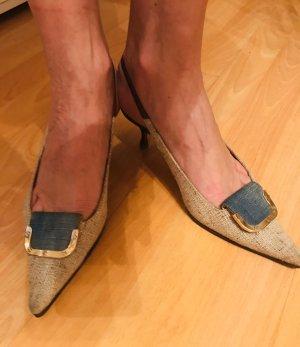 Dolce&Gabbana Schuhe