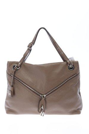 Dolce & Gabbana Shoulder Bag brown business style