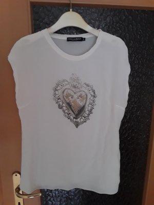 Dolce & gabbana shirtbluse shirt
