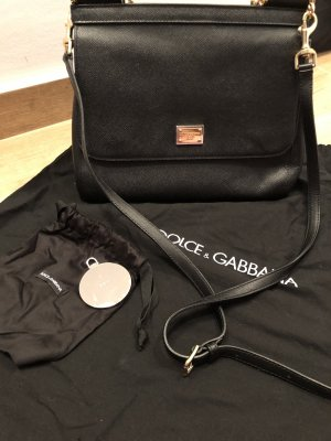 Dolce Gabbana Sicily Tasche