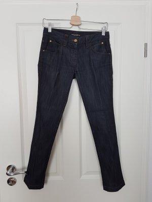 Dolce & Gabbana Slim Jeans Größe 38IT Gr. XS