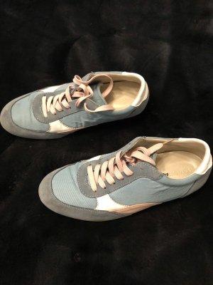 Dolce & Gabbana Sneaker Gr. 41 D & G