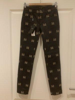 Dolce & Gabbana So Kate Jeans