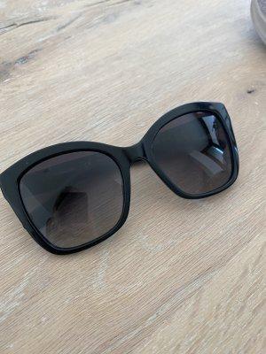 Dolce & Gabbana Sonnebrille