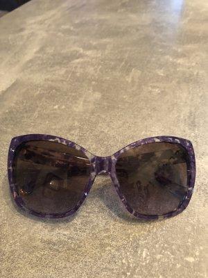 Dolce & Gabbana Sonnenbrille Mod. 4111-M, neu!! KP 229€