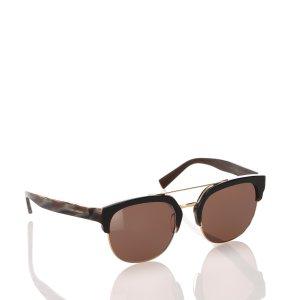 Dolce&Gabbana Square Tinted Sunglasses