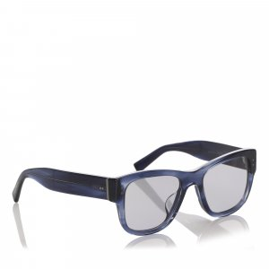 Dolce&Gabbana Square Tinted Sunglasses