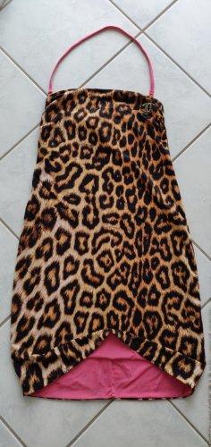 Dolce Gabbana Strandkleid