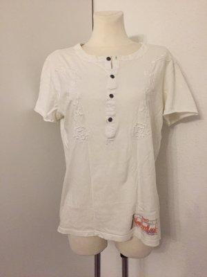 Dolce & Gabbana T-shirt bianco
