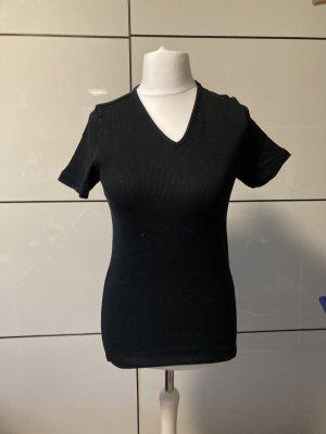 Dolce & Gabbana T-shirt noir
