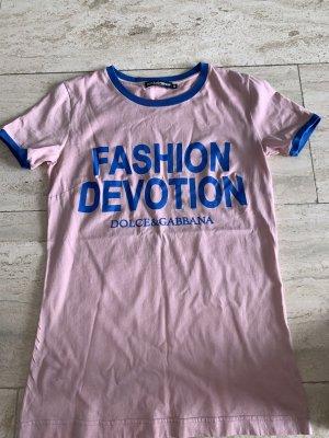 Dolce Gabbana T-Shirt