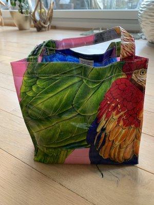 Dolce & Gabbana Borsetta mini multicolore