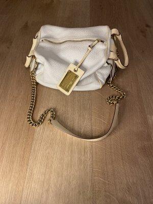 Dolce & Gabbana Tasche