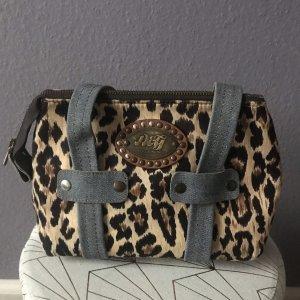 Dolce Gabbana Tasche