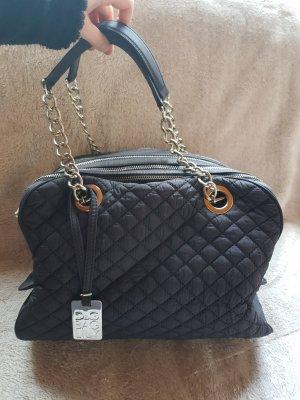 Dolce & Gabbana Tasche Bag Lily