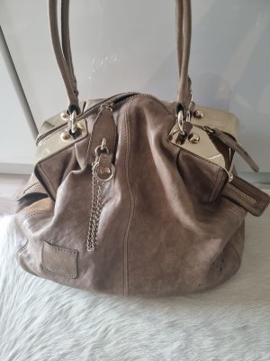 Dolce&Gabbana Tasche groß BAG Karen