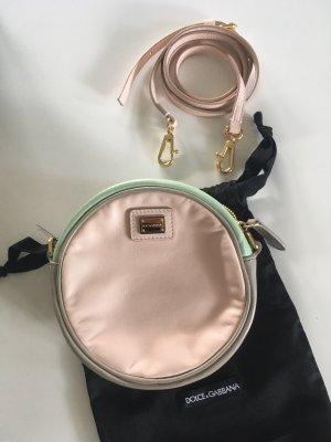 Dolce & Gabbana Tasche - wie NEU