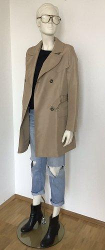 Dolce & Gabbana Trenchcoat (S) NP449€