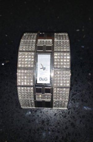 Dolce Gabbana Uhr