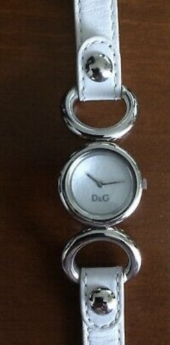 Dolce&Gabbana Uhr