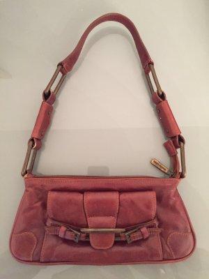 Dolce & Gabbana Vintage Handtasche