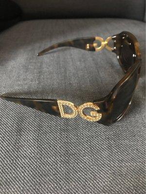 Dolce & Gabbana Vintage Sonnenbrille