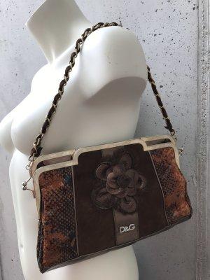 Dolce&Gabbana Vintage Tasche