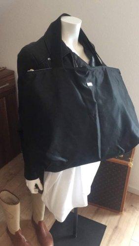 Dolce & Gabbana Weekend Bag