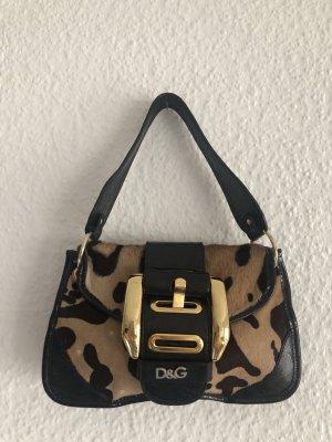 Dolce & Gabbana Winter SALE !