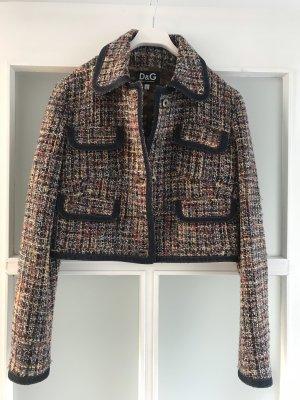 Dolce und Gabbana Jacke