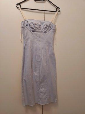 Dolce und Gabbana Kleid