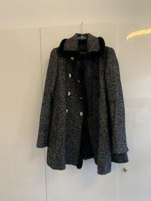 Dolce und Gabbana Mantel