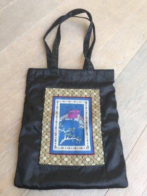 Dolce & Gabbana Mini Bag black-azure