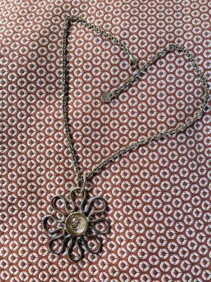 Dolce Vita Halskette mit Anhänger