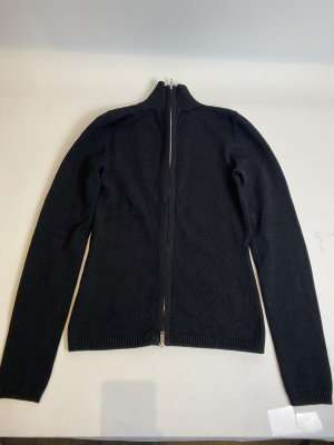 Dolch&Gabbana Jacke schwarz Gr XS