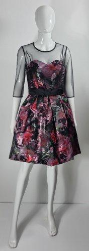 Dolche & Gabbana Abend Kleid
