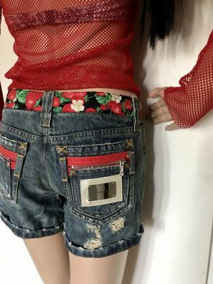 Dolche & Gabbana /Jeans Short