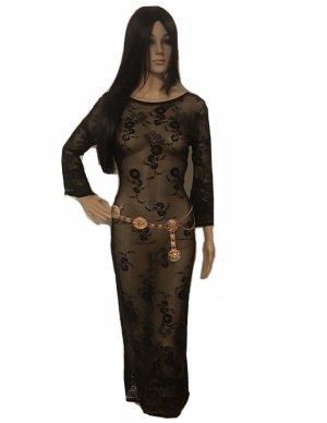 Dolche Gabbana Kleid