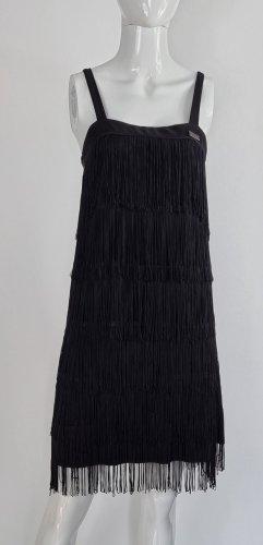 Dolche & Gabbana Kleid