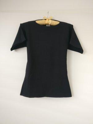 Dolche & Gabbana Shirt Gr.34/36