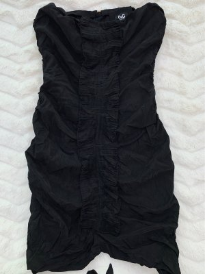 Dole Gabbana Kleid